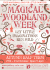 Magical Woodland Week: October Half Term