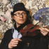 We Love Comedy at Balham Bowls Club Free: Simon Munnery and more