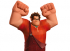 Holiday Activities - Film Club: Disney's Wreck it Ralph