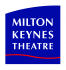 New Dance Fit Lunchtime class at Milton Keynes Theatre