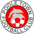 Poole Town Football Club