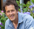 Down to Earth an evening with Monty Don