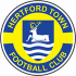 Hertford Town vs St Margaretsbury