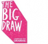Big Draw exhibition at Hertford Theatre