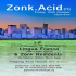 Zonk Acid II with I-F