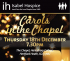 Carols in the Chapel