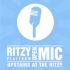 Ritzy Platform Open Mic Ft. Comedy Lizzy