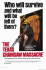 OS Cinema presents The Texas Chainsaw Massacre 40th anniversary