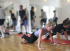 Naturally Slim Fitness Classes in Barnstaple