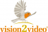 vision2video