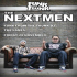 FFTT presents The Nextmen and support