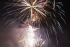Calming Your Dog on Bonfire Night
