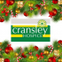 Supporting Cransley Hospice in Kettering at Christmas.