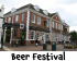Beer Festival at The Assembly Rooms in Epsom #epsom
