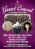 Grand Concert in aid of Nightingale House Hospice