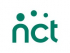 NCT Baby First Aid Course