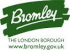 Great royal achievement for Bromley Borough Community Centres!