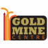 Goldmine Centre