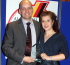 Russell Automotive Centre are best Independent service provider for 7th Year!