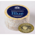 OSWESTRY CHEESE OF THE MONTH from Radford's Fine Foods - October