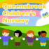 Queensbrook Nursery