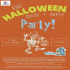 Dance Grooves Halloween for Kids