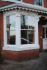 Are you looking for wooden sash windows in Telford