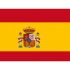 Hablemos Español - Spanish for Beginners in Shrewsbury