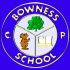 Bowness School Open Day!