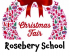 Rosebery School Christmas Fair @roseberyschool1 #christmasfair