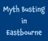"Myth Busting ""Discount Kitchens"" with Russ Deacon Home Improvements"