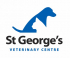 St Georges Veterinary Surgery - Telford Vets
