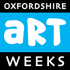 Oxfordshire Art Weeks Christmas Exhibitions