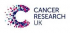 Cancer Research UK Autumn Fayre
