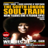 The South London Soul Train New Years Eve 4 Floor 9 Hour Epic