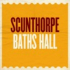 Scunthorpe Baths Hall