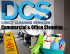 Direct Cleaning Services Ltd - Professional Cleaning for 50 Years!