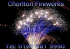 Garden Firework Display Safety Tips: Part 2