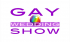 The Gay Wedding Show