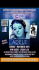 Adele Tribute Night in Aid of Cancer Research UK