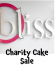 Bliss Tattenham Corner Cake Sale for Breast Cancer @blisshair39 #tattenhamcorner