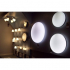 Stunning lighting options are available from The Light Room