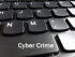 How to protect your businesses from cyber crime in 9 simple ways