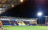 Match Report: Colchester United v Chesterfield