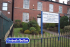 Bolton Therapy Centre now part of Physiofusion Ltd