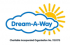 Dream-A-Way Press Release- Annual ball raises more than £25,000!