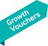 Growth Vouchers for Local Businesses