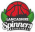 The Lancashire Spinners start life at their new home this weekend!
