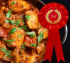 Baburchi, voted 2nd best Curry House in Gloucester!