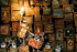 CINEMA:  The Boxtrolls 3D (PG)